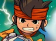 Inazuma Eleven 3: Rayo celeste / Fuego explosivo