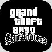 Carátula de GTA: San Andreas - PS4