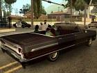 Imagen Xbox 360 GTA: San Andreas
