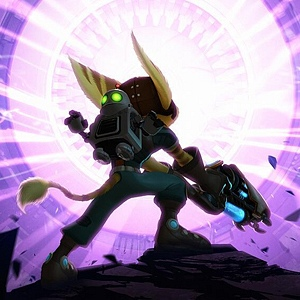 Ratchet & Clank: Nexus An�lisis