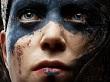 Hellblade incluirá un documental sobre su desarrollo
