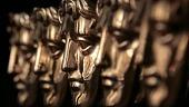 Hellblade lidera las nominaciones a los premios BAFTA