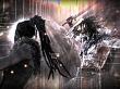 Imágenes de Hellblade: Senua's Sacrifice