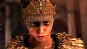 Hellblade confirma lanzamiento en Xbox One. Tráiler de anuncio