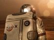 Historia de la Campaña / Fecha de Lanzamiento (Take On Mars)