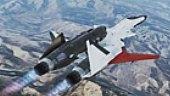 Ace Combat Infinity: Team Deathmatch