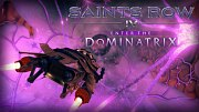 Saint's Row 4 - Enter Dominatrix