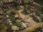 Pantalla Citadels