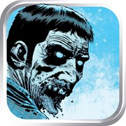 Carátula de The Walking Dead: Assault - Android