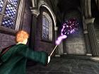 Pantalla Harry Potter y el prisionero de Azkaban