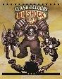 BioShock Infinite - Enfrentamiento en las Nubes Xbox 360