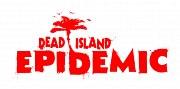 Dead Island: Epidemic PC