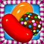 Candy Crush Saga Web