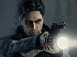 Remedy trabaja en dos nuevos videojuegos, pero ninguno es Alan Wake 2