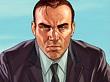GTA Online muestra en v�deo Nuevas Aventuras de Finanzas y Crimen