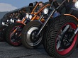Lidera tu propia banda de maleantes con Moteros, la nueva incorporación de GTA Online