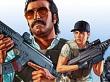 GTA Online: Tráiler y fecha para la expansión Tráfico de Armas