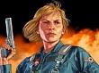 Smugglers Run, gran actualización de GTA Online, llega el 29 de agosto