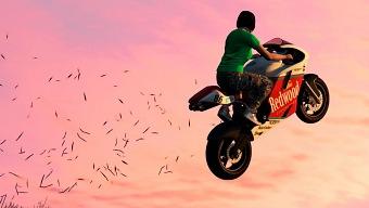 GTA Online: La jugada de la semana
