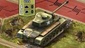Panzer General Online: Tráiler de Lanzamiento