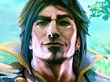 Avances y noticias de Fable Legends