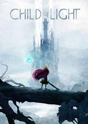 Child of Light Vita