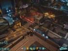Imagen PC XCOM: Enemy Within
