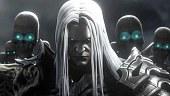 Diablo 3 Reaper Souls: Diario de Desarrollo: El Nigromante