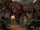 Imagen Quake 4 (PC)