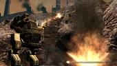 Quake 4: Video del juego