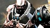 Quake 4: Trailer oficial 2