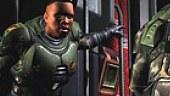 Quake 4: Vídeo oficial