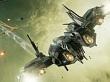 PlayStation 4 contra PC: EVE: Valkyrie ser� el primer juego cross-play de realidad virtual