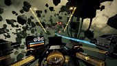 EVE Valkyrie: Gameplay Trailer – Carrier Assault