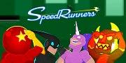 Carátula de SpeedRunners - Xbox One