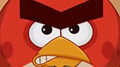 Angry Birds Go!: Gameplay Trailer
