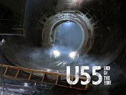 U55 - End of the Line