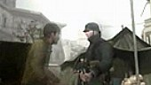 Video Commandos Strike Force - Video oficial 2. E3 2005
