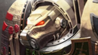 Space Hulk Deathwing: Acción explosiva en Warhammer 40K