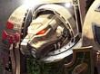 Space Hulk: Deathwing se lanzar� en PC y consolas en 2015