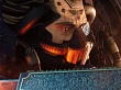 Tr�iler de Gameplay (Space Hulk: Deathwing)