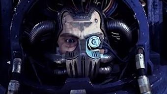 Space Hulk Deathwing: Tráiler de Lanzamiento