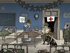 Imagen PC Valiant Hearts: The Great War