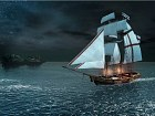 Imagen Android Assassin's Creed: Pirates