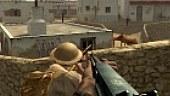 Video Call of Duty 2 - Video del juego 3