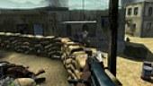 Video Call of Duty 2 - Vídeo del juego 5