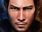 """Far Cry 4 Impresiones y Gameplay Comentado: """"Un viaje emocionante"""""""