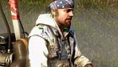 Video Far Cry 4 - Demo Comentada E3 2014