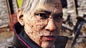 Video Far Cry 4 - Pagan Min (Español)