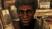 Video Far Cry 4 - Armas de Kyrat